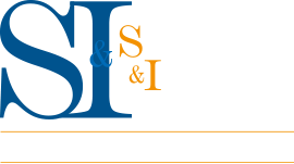 Sapientia & Iustitia